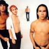 Red Hot Chili Peppers и наркотики