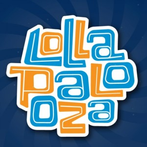 Red Hot Chili Peppers выступят на фестивале Lollapalooza