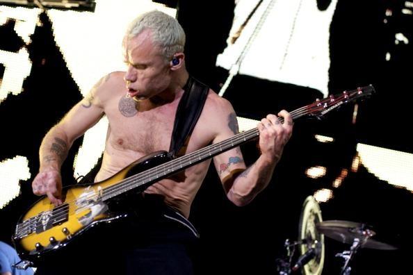 Концерт в Мадриде 17 декабря 2011 года