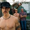 RED HOT CHILI PEPPERS - HABLANDO ESPAÑOL!