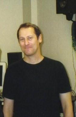 Экс-барабанщик Red Hot Chili Peppers работает над игрой Far Cry 4