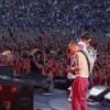 Red Hot Chili Peppers - Stadion Slaski, Chorzów, Poland (Full Concert 2007.07.03)