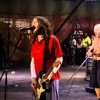 RED HOT CHILI PEPPERS WOODSTOCK 99 1999 FULL CONCERT DVD QUALITY 2013